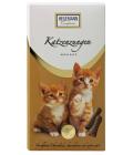 Jazýčky čokoládové Heilemann