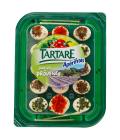 Sýr jednohubky Aperifrais Tartare