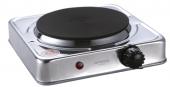 Jednoplotýnkový vařič VP-900 Orava