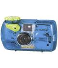 Jednorázový fotoaparát Fujifilm Quicksnap