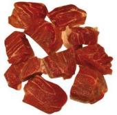 Jelení maso na guláš mražené Aspius