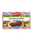 Jelítka Baroni