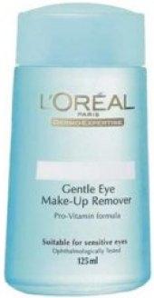 Odličovač očí jemný Dermo Expertise L'Oréal