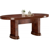 Jídelní stůl Cantus