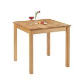 Jídelní stůl Carry Home