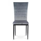 Jídelní židle Borge