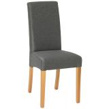 Jídelní židle Carry Home
