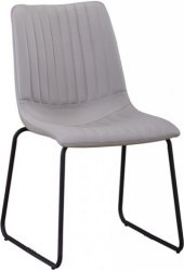 Jídelní židle Elis