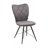 Jídelní židle Hom'In