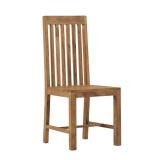 Jídelní židle Landscape