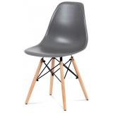 Jídelní židle Mila