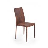 Jídelní židle Saiza
