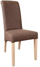 Jídelní židle Selena