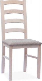 Jídelní židle Strakoš DM 1