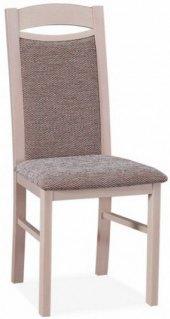 Jídelní židle STRAKOŠ DM04
