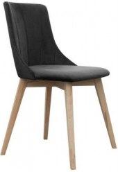 Jídelní židle STRAKOŠ DM61