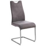 Jídelní židle Xora