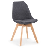 Jídelní židle