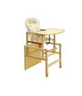 Jídelní židlička dětská Cosing