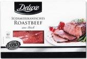 Hovězí roastbeef jihoamerický Deluxe