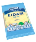 Sýr Eidam Jihočeský 20% Madeta