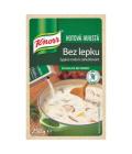 Jíška hotová bezlepková Huustá Knorr