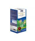 Sirup jitrocelový s vitaminem C bez cukru Galmed