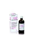 Dezinfekce Jodisol
