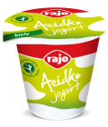 Jogurt Acidko Rajo