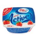 Jogurt Active ovocný Pilos