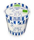 Bílý jogurt kozí Biofarma DoRa