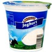 Bilý jogurt Landfein