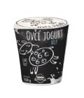 Jogurt bílý ovčí Bon Lait
