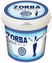 Bílý jogurt řecký Zorba