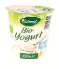 Jogurt Bio Biotrend