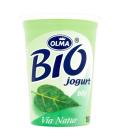 Jogurt Bio Via Olma