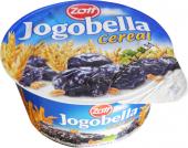 Jogurt Jogobella Cereal