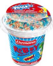 Jogurt dětský Robby Ehrmann