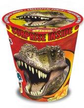 Jogurt s překvapením Dino