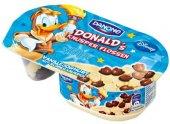Jogurt Disney Crunchy Danone