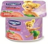 Jogurt Disney Danone