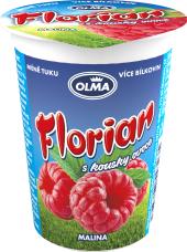 Jogurt Florian Olma