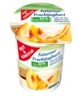 Jogurt ochucený Gut&Günstig Edeka