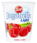Jogurt Jogobella Light