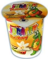 Jogurt Jurášek