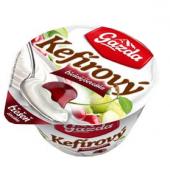 Jogurt kefírový Gazda