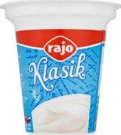 Jogurt Klasik Rajo