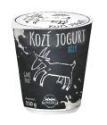 Jogurt bílý kozí Bon Lait