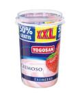 Jogurt krémový Yogosan