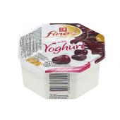 Jogurt kysaný mléčný K-Classic